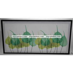 Falikép 60x30 cm