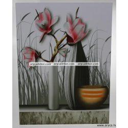 Falikép 30x40 cm