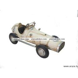 Fém modell autó