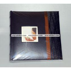 Fotóalbum bedugós  BBM46200 17W01-B