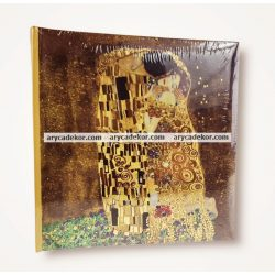 Fotóalbum, bedugós, 10x15, 200 kép, 12db/k