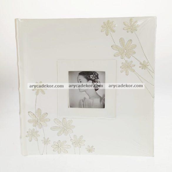 Album BBM46200 W-26