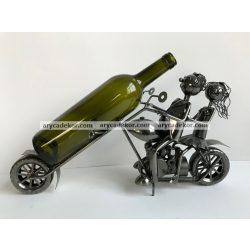Bortartó (chopper motor II.)