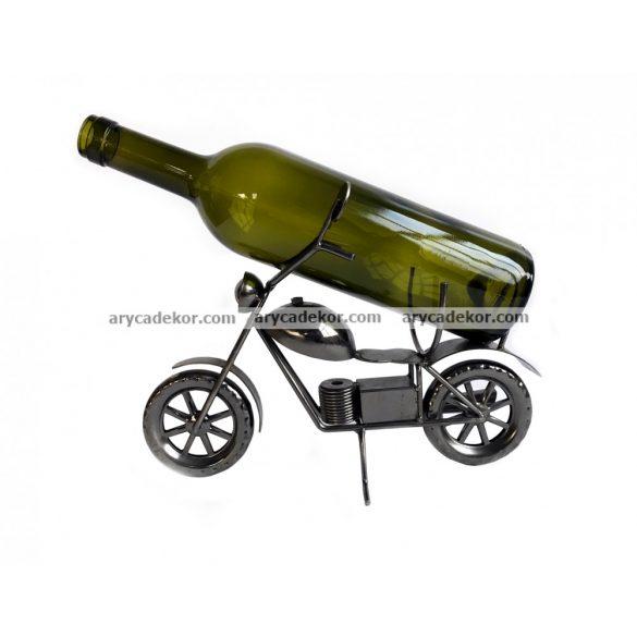Bortartó (moped)