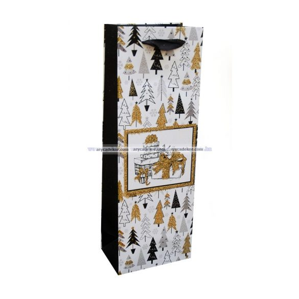Karácsonyi ajándék italtasak