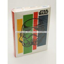 Fotóalbum Disney bedugós, memós 10x15 cm/200 db