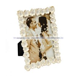 Esküvői képkeret 10x15 cm