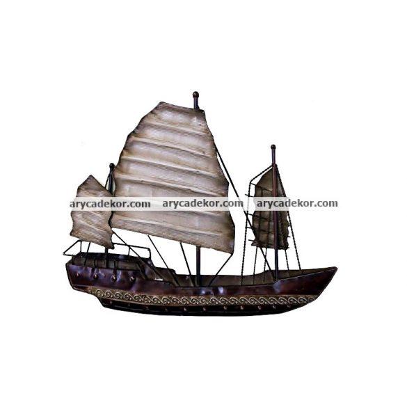 Fali dísz (hajó)