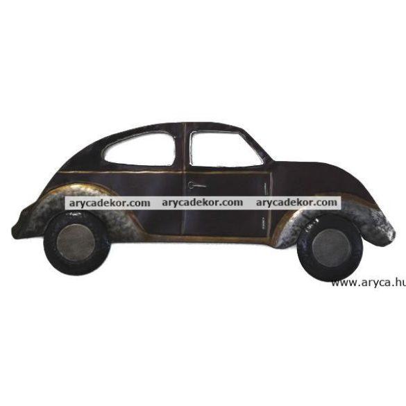 Fali dísz (autó)