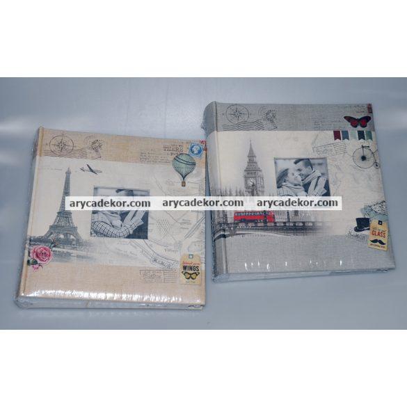 Fotóalbum KD46200MA K2717