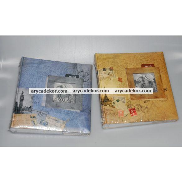 Fotóalbum KD46200MA K2738