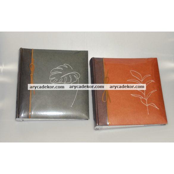 Fotóalbum KD46200MA LEAF02
