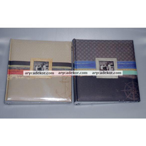 Fotóalbum KD46200MA SHIP