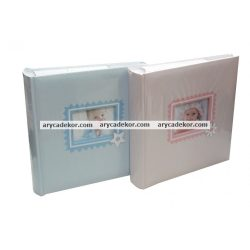 Album KD46200MA STAR