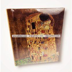 Fotóalbum, öntapadós, 60 oldal, 12db/k
