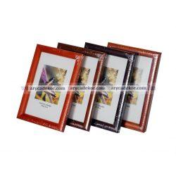 Fa képkeret 15x21 cm Profil WPF-13 doboz (12 db)