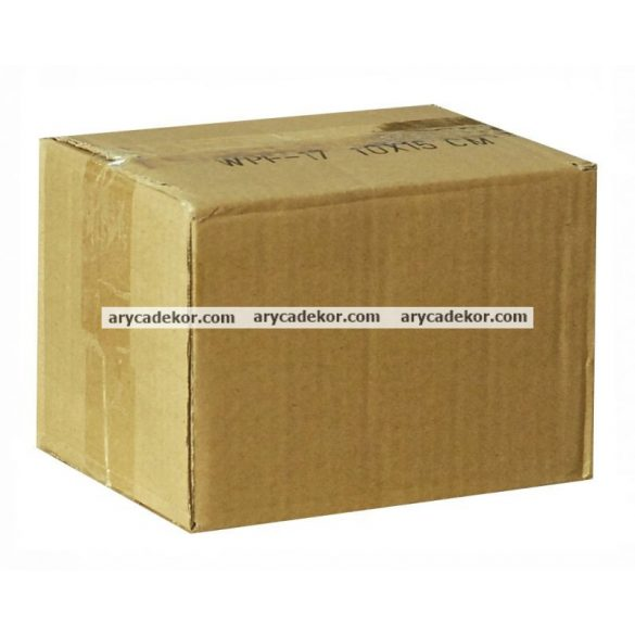 Fa képkeret 24x30 cm Profil WPF-17 doboz (12 db)