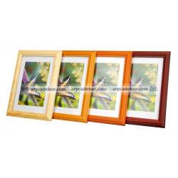Fa képkeret 18x24 cm Profil WPF-21 doboz (12 db)