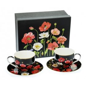 ENGLAND COLLECTION (POPPY)