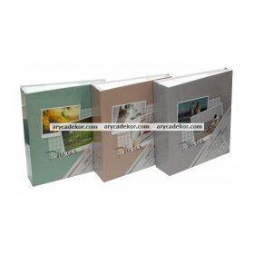 Berakható képek száma: 200 db